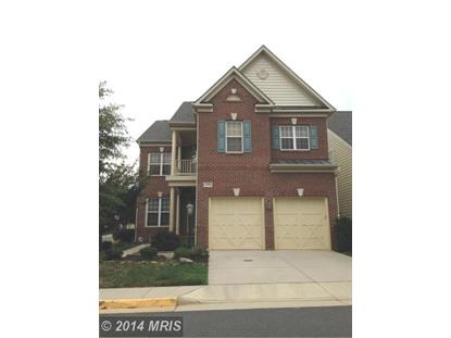 2466 CYPRESS GREEN LN Herndon, VA MLS# FX8476526