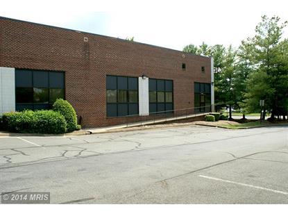 14004A-C WILLARD RD #1-3 Chantilly, VA MLS# FX8477004