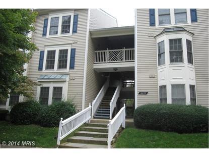 12233 FAIRFIELD HOUSE DR #209B Fairfax, VA MLS# FX8477499