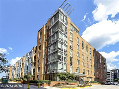 12025 NEW DOMINION PKWY #508 Reston, VA MLS# FX8477920