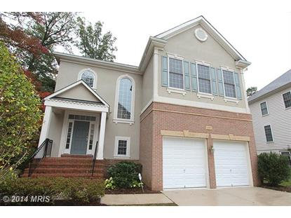 12801 POPLAR CREEK DR Fairfax, VA MLS# FX8478890