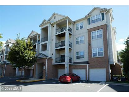 4409 WEATHERINGTON LN #401 Fairfax, VA MLS# FX8481462