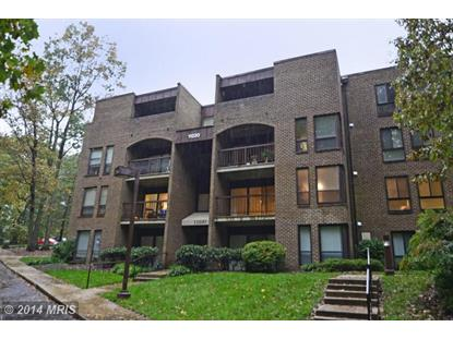 11220 CHESTNUT GROVE SQ #122 Reston, VA MLS# FX8482530