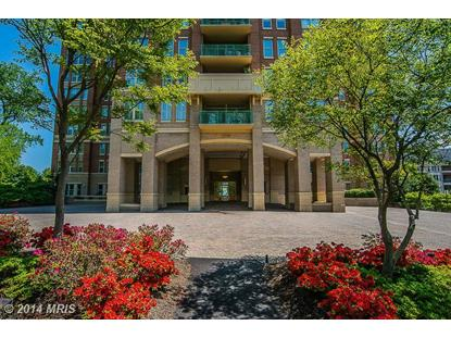 11776 STRATFORD HOUSE PL #1309 Reston, VA MLS# FX8486284