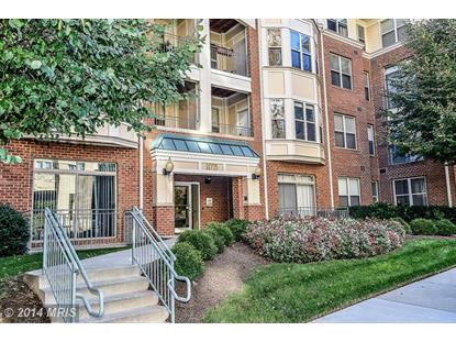 11775 STRATFORD HOUSE PL #304 Reston, VA MLS# FX8486293