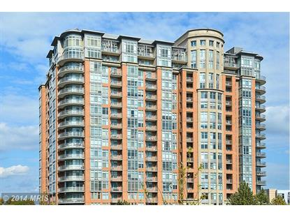 8220 CRESTWOOD HEIGHTS DR #1908 McLean, VA MLS# FX8487438