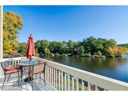 11127 LAKE CHAPEL LN Reston, VA MLS# FX8487780