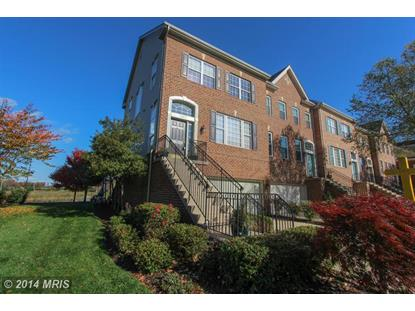 12212 DORRANCE CT Reston, VA MLS# FX8488907