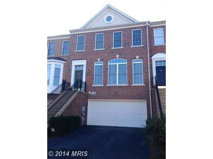 11605 PARK VISTA BLVD Fairfax, VA MLS# FX8489034
