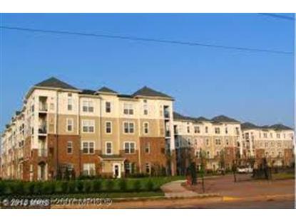 3810 LIGHTFOOT ST #310 Chantilly, VA MLS# FX8489215