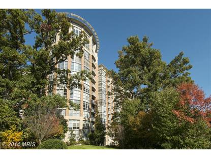 11800 SUNSET HILLS RD #314 Reston, VA MLS# FX8491058