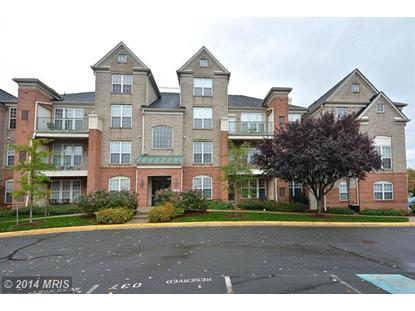 12195 ABINGTON HALL PL #102 Reston, VA MLS# FX8492719