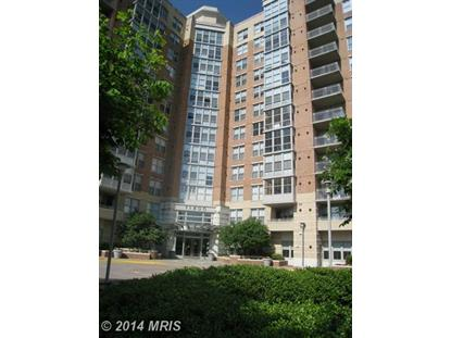 11800 SUNSET HILLS RD #617 Reston, VA MLS# FX8493355