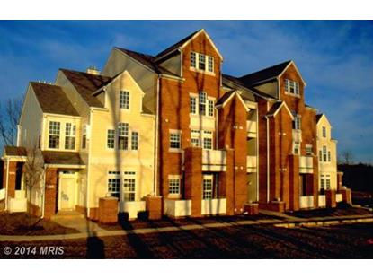1307 GARDEN WALL CT #912 Reston, VA MLS# FX8494213