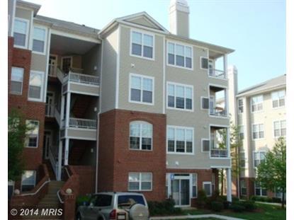 4210 MOZART BRIGADE LN #M Fairfax, VA MLS# FX8496355