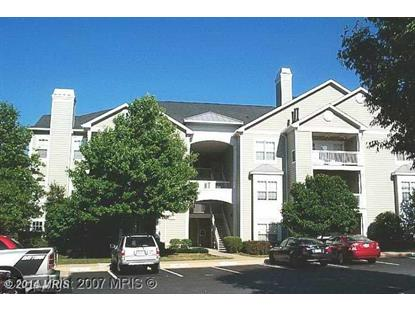 1708 LAKE SHORE CREST DR #14 Reston, VA MLS# FX8498372