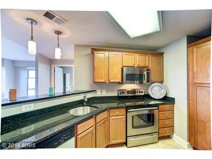 11800 SUNSET HILLS RD #1208 Reston, VA MLS# FX8498711
