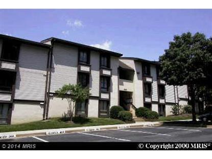 11653 STONEVIEW SQ #12C Reston, VA MLS# FX8499062