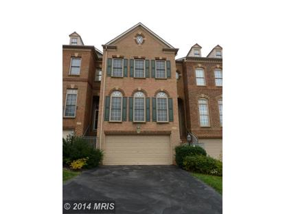 12488 ROSE PATH CIR Fairfax, VA MLS# FX8503342