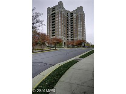 11776 STRATFORD HOUSE PL #808 Reston, VA MLS# FX8503435