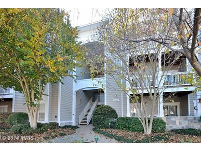 1705 LAKE SHORE CREST DR #12 Reston, VA MLS# FX8506623