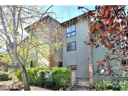11752 INDIAN RIDGE RD Reston, VA MLS# FX8506955