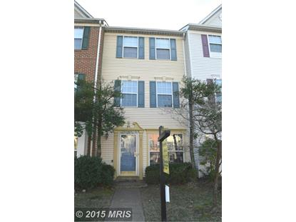 13111 SHADOWBROOK LN Fairfax, VA MLS# FX8514061
