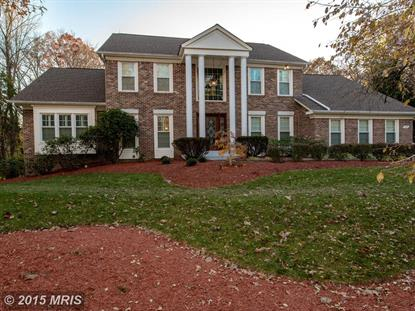 11571 POPES HEAD VIEW LN Fairfax, VA MLS# FX8518526