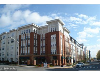2665 PROSPERITY AVE #439 Fairfax, VA MLS# FX8519908