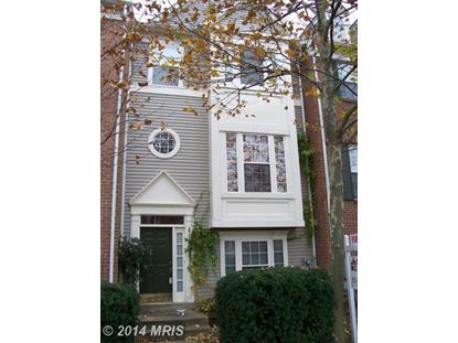 4064 FOUNTAINSIDE LN Fairfax, VA MLS# FX8522405
