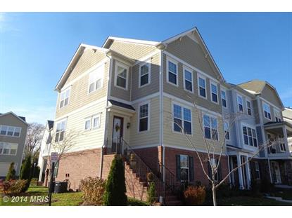 106 ANTHEM AVE Herndon, VA MLS# FX8523780