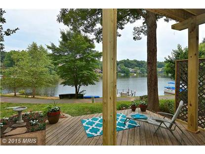 11173 LAKE CHAPEL LN Reston, VA MLS# FX8528464