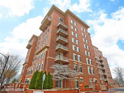 4490 MARKET COMMONS DR #105 Fairfax, VA MLS# FX8532278