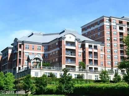 11770 SUNRISE VALLEY DR #226 Reston, VA MLS# FX8532480