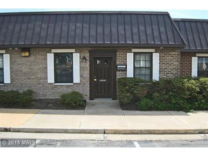 8101 HINSON FARM RD #214 Alexandria, VA MLS# FX8533210