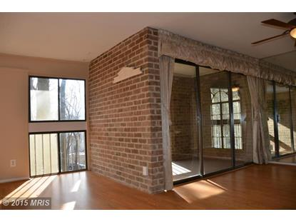 1536 MOORINGS DR #21A Reston, VA MLS# FX8534990