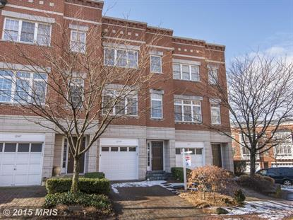 12149 CHANCERY STATION CIR Reston, VA MLS# FX8539277