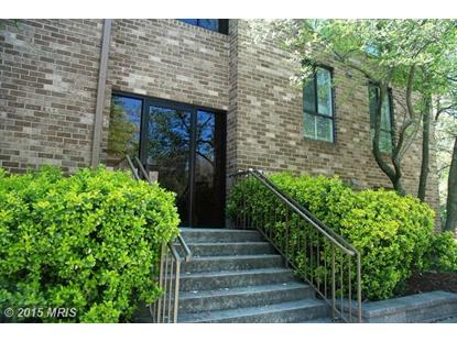 2339 FREETOWN CT #12C Reston, VA MLS# FX8542216