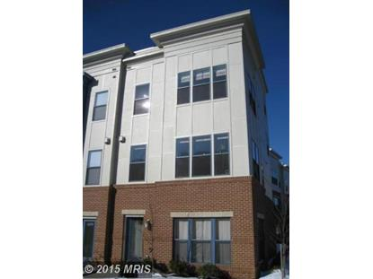 4181 RUSH ST Fairfax, VA MLS# FX8542567
