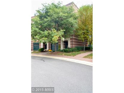 12136 CHANCERY STATION CIR Reston, VA MLS# FX8543362