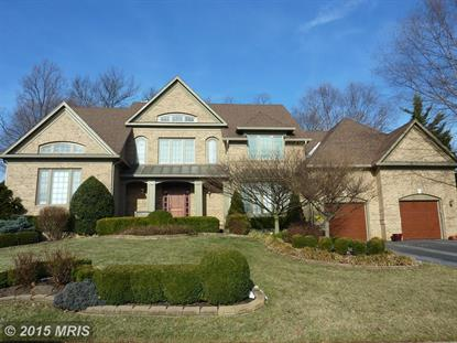 11308 STONES THROW DR Reston, VA MLS# FX8553513