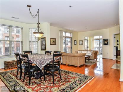 11775 STRATFORD HOUSE PL #209 Reston, VA MLS# FX8554031