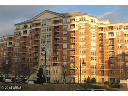 11760 SUNRISE VALLEY DR #411 Reston, VA MLS# FX8554034