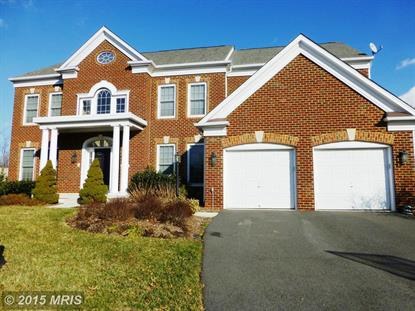 4905 SAMMY JOE DR Fairfax, VA MLS# FX8555350