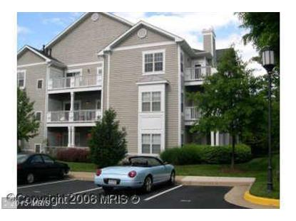 1701 LAKE SHORE CREST DR #22 Reston, VA MLS# FX8556417
