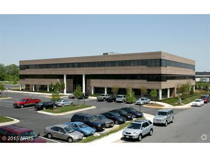 14900 Bogle Drive Chantilly, VA MLS# FX8556834