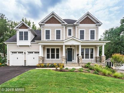 7303 CHURCHILL RD McLean, VA MLS# FX8556893