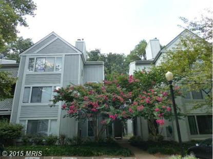 2228 HUNTERS RUN DR #2228 Reston, VA MLS# FX8557588