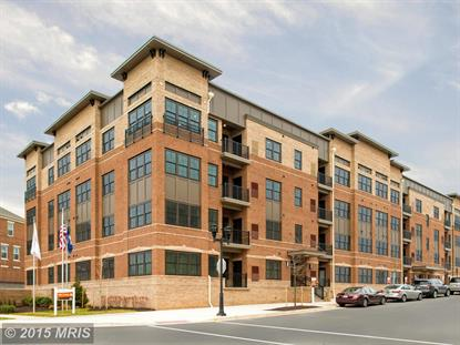 2905 BLEEKER ST #108 Fairfax, VA MLS# FX8558093