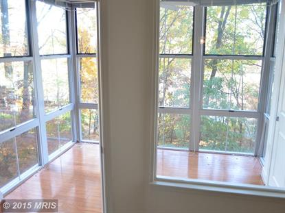 11800 SUNSET HILLS RD #411 Reston, VA MLS# FX8558575